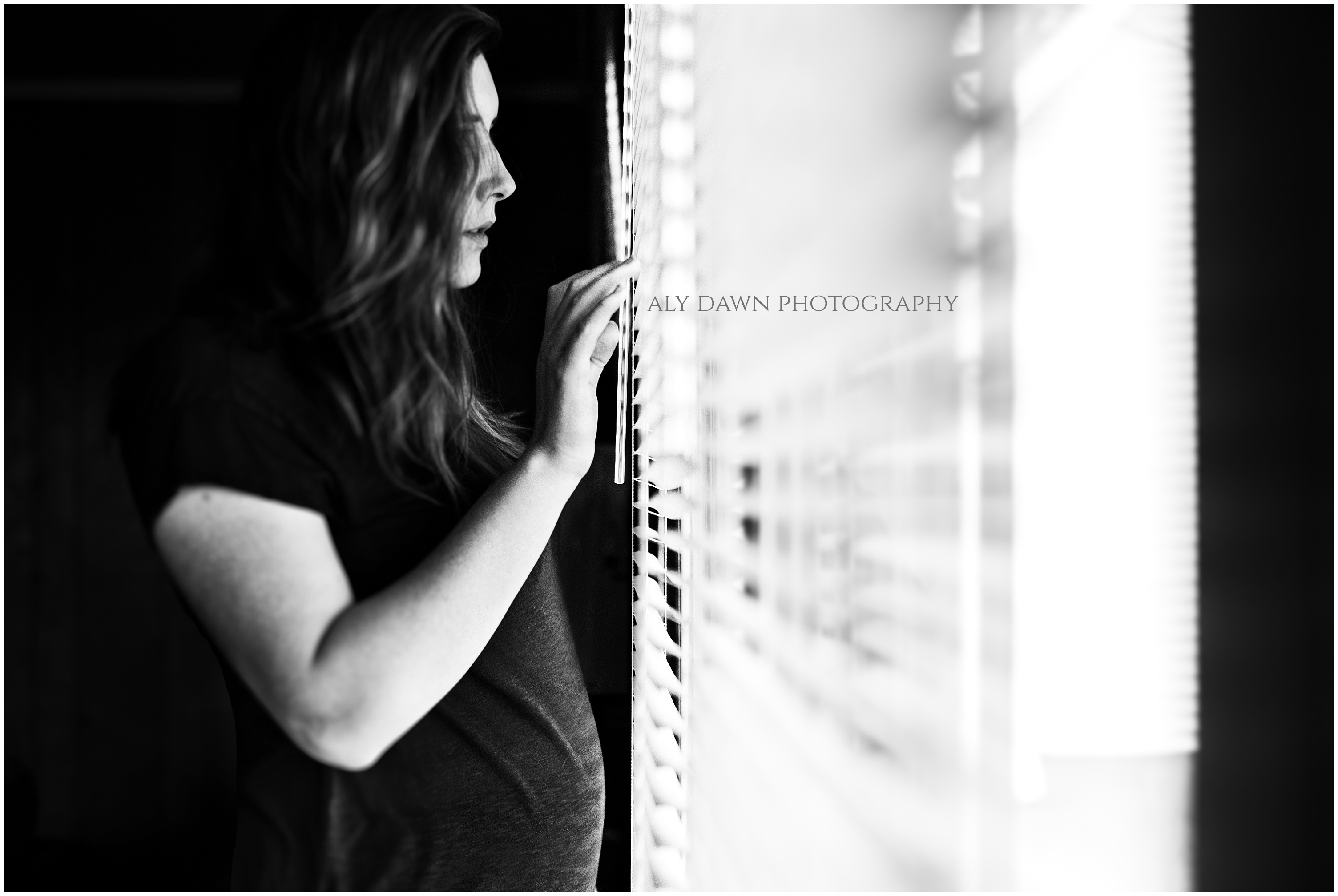 Letters to My Little One | 20 Weeks In My Belly