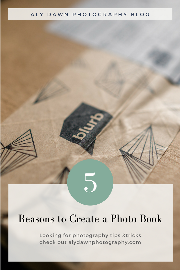 Photo Book Tips for Making