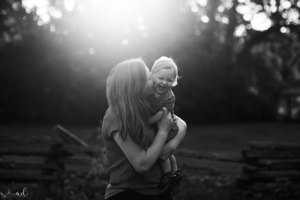 Aly Dawn Photography   Kentuckiana Family Photographer
