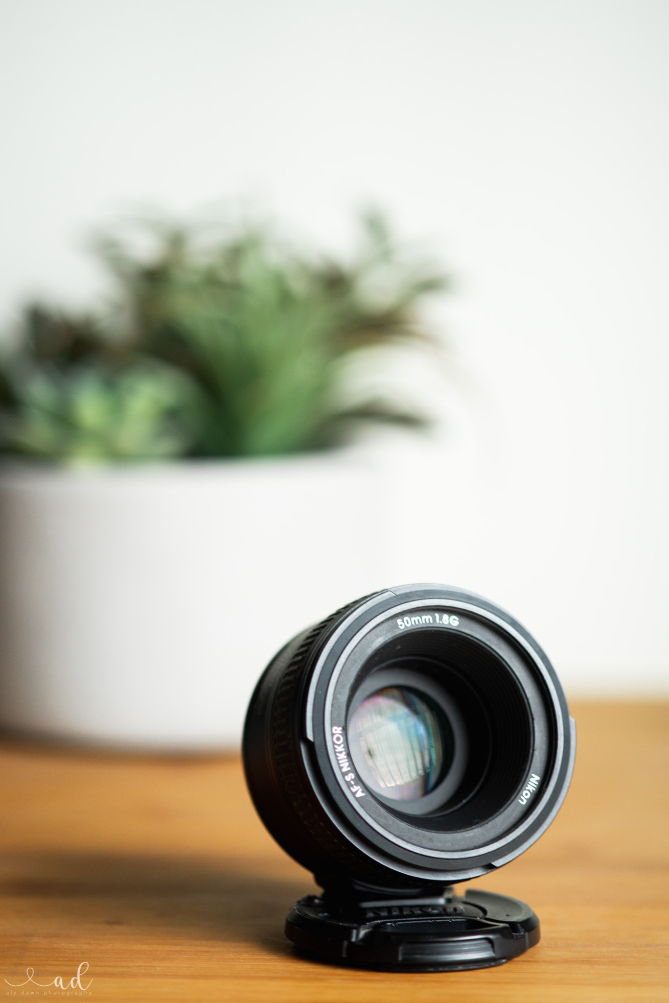 Nikon 50mm 1.8 Lens is a Great Lens to Buy